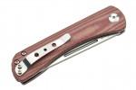 kizer-v3009n4-pinch-lame-acier-n690-noir-manche-micarta-par-rolf-helbig