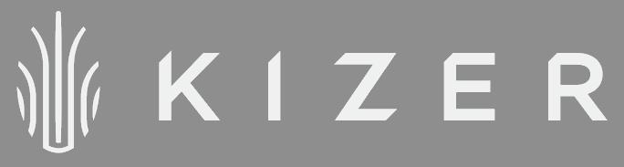 Kizer France