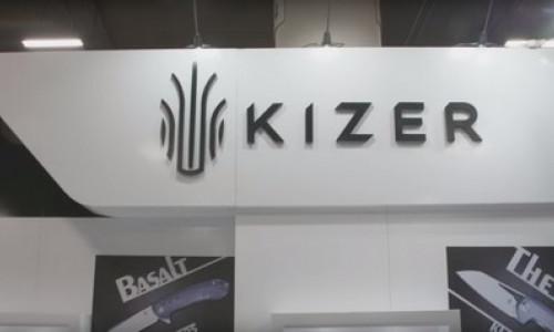 A propos de Kizer